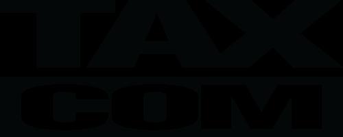 Taxcom